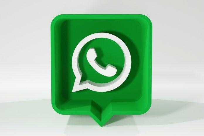 WhatsApp exige aceptar los nuevos términos y condiciones de uso de la aplicación para seguir funcionando; será obligatoria a partir del 8 de febrero