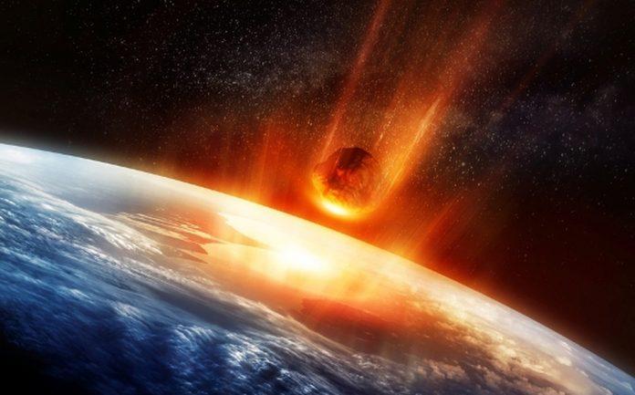 Genera interés porque es una de las rocas espaciales más rápidas que se sabe que vuela por la Tierra.
